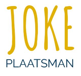 Joke Plaatsman